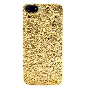Marc By Marc Jacobs iPhone 5 case